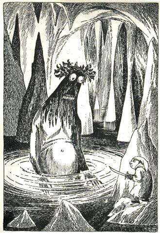 tovejansson_hobbit2