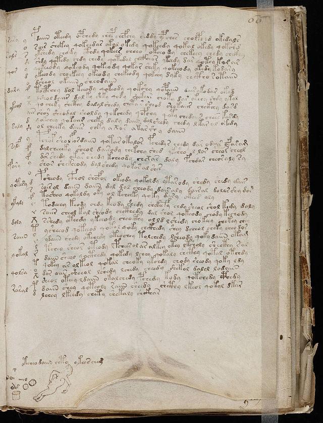 640px-Voynich_Manuscript_(119)