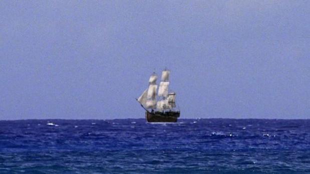 blackrockfullsail