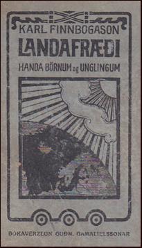 karlfinnbogason_landafraedi
