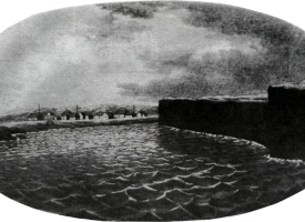 Keflavik, 1804