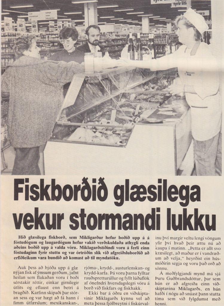 mikligardur-fiskbord