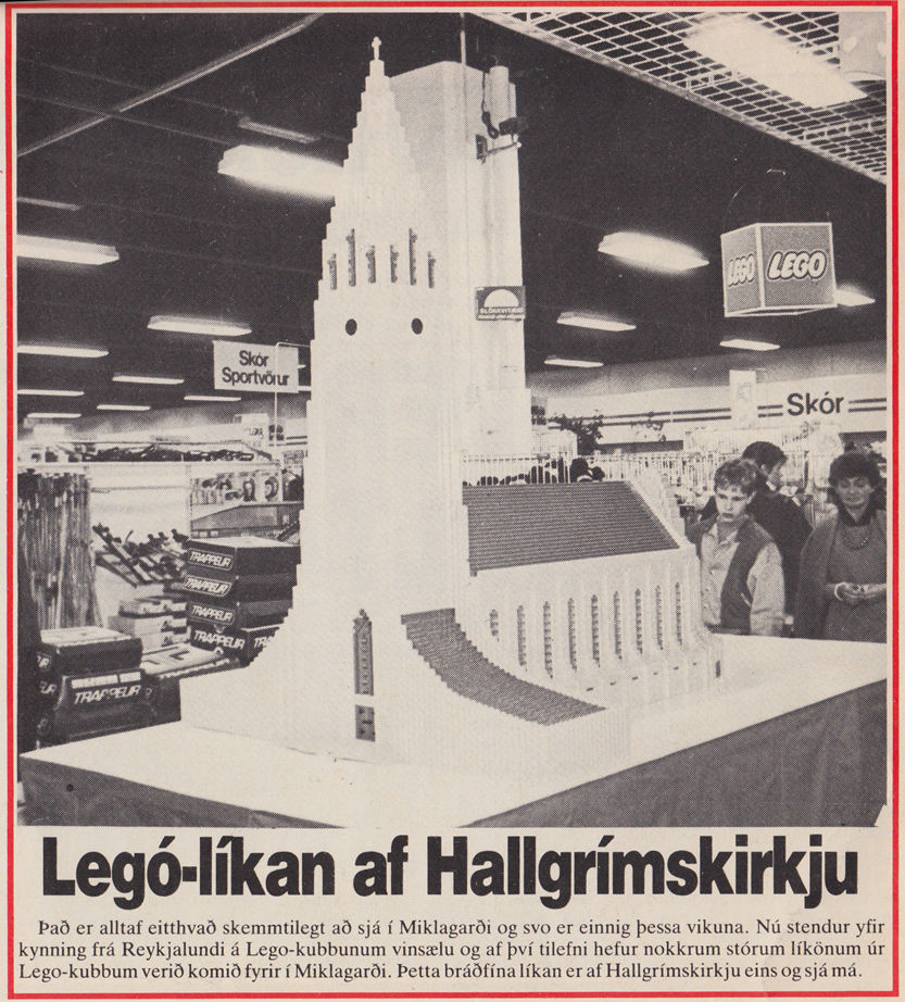 mikligardur-lego-likan