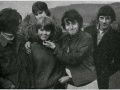 The-Kinks-In-Iceland-19651