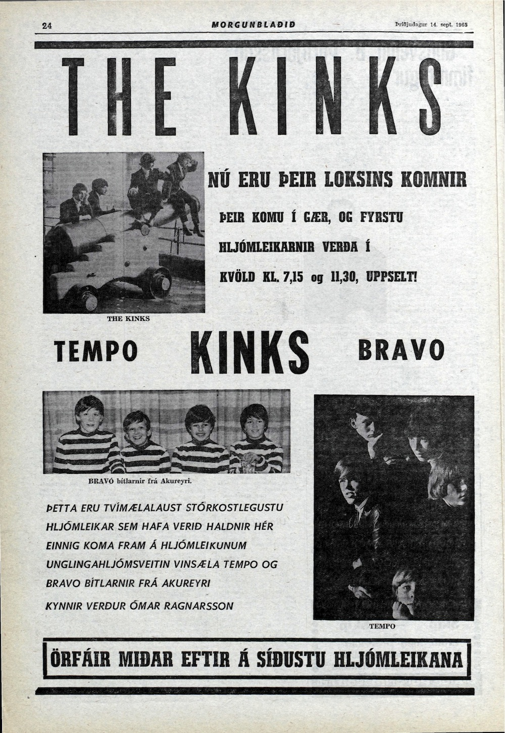 The-Kinks-Tempo-and-Bravo