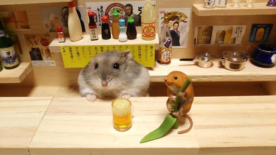 hamster-bartender-miniature-bar-kawanabesatou-15