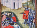 Edward_III_counting_the_dead_on_the_battlefield_of_Crecy