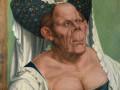 Quentin_Matsys_-_A_Grotesque_old_woman