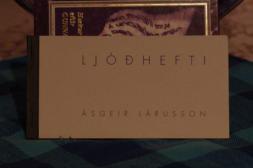 asgeir_lar2