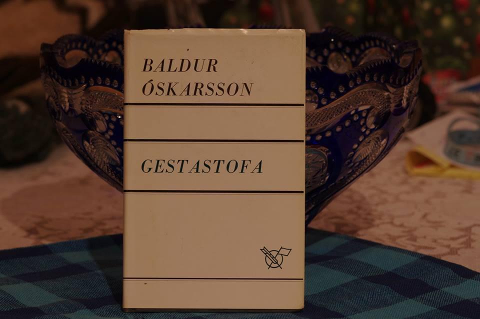 baldur_osk