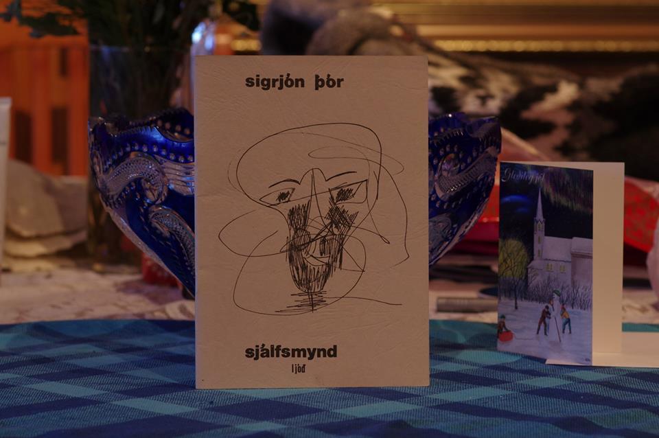 Sigurjón Þór