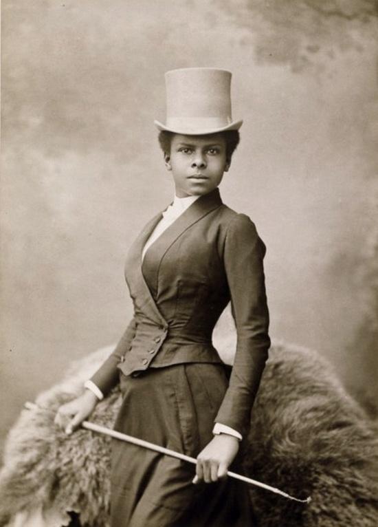 Atvinnuknapi, 1891