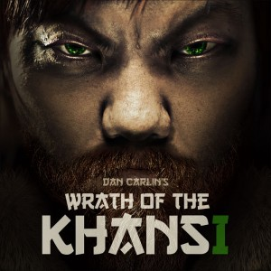 hardcore-history-43-wrath-of-the-khans-by-dan-carlin-300x300