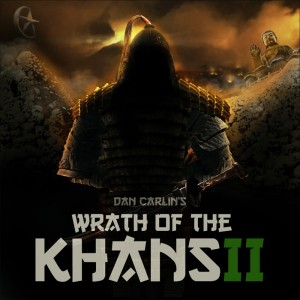 hardcore-history-44-wrath-of-the-khans-by-dan-carlin-300x300