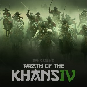 hardcore-history-46-wrath-of-the-khans-by-dan-carlin-300x300