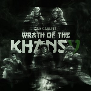 hardcore-history-47-wrath-of-the-khans-by-dan-carlin-300x300