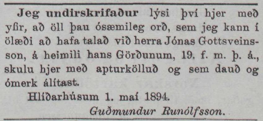 GudmundurRunolfsson