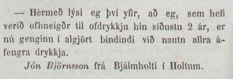 thjodolfurjuni1815jbbjalmholti