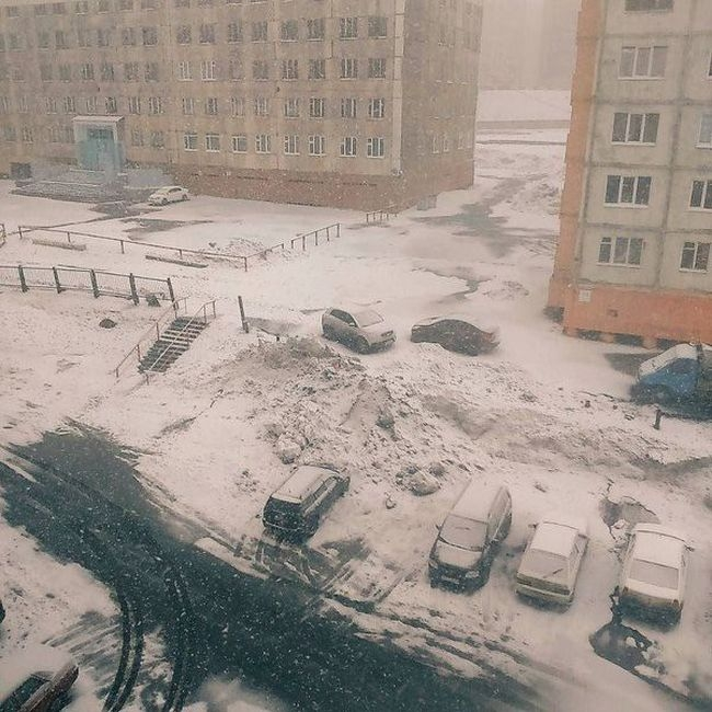 may_norilsk_02