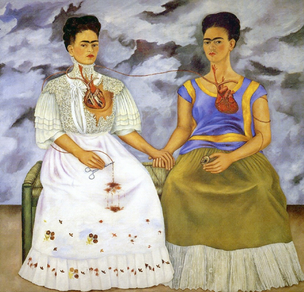 the-two-fridas-las-dos-fridas-frida-kahlo-1939-0ccc8580