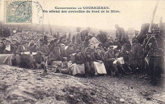 Le-10-Mars-1906-pres-1-200-mineurs-trouvent-mort-dans-communes-francaises-Billy-Montigny-Sallaumines-Mericourt-Noyelles-sous-Lens-fond-mines-appartenant-Compagnie-mines-Courrieres_0_730_460