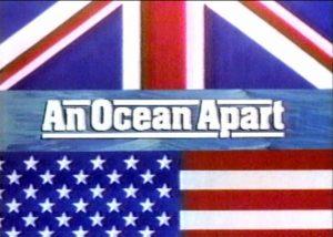 An Ocean Apart (1988)