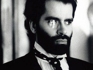 Lagerfeld 1973