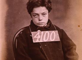 Fangi númer 4100