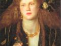 510px-Dante_Gabriel_Rossetti_Bocca_Baciata_1859