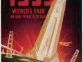Golden Gate International Exposition - 1939