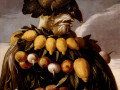 Arcimboldo_Giuseppe_The_Seasons_Pic1