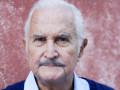 Carlos Fuentes Obit