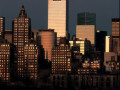 Citigroup-BuildingCenter