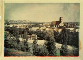 Duhauron18773