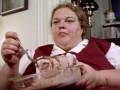 Fat-Crazy-Ethel-Pic-2