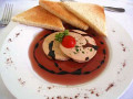 How_to_eat_foie_gras