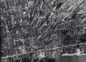 Manhattan_1944