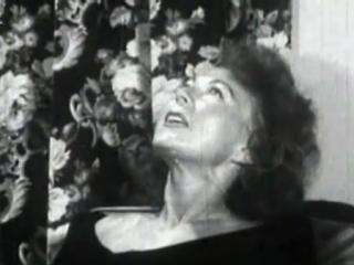 """Vísindamaður gefur """"venjulegri konu"""" LSD árið 1956"""