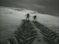 Rymdinvasion+i+Lappland+3