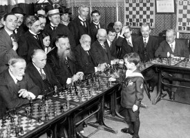 Samuel_Reshevsky_versus_the_World
