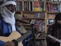 Tinariwen NPR
