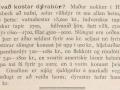 Dagskrá, 1896