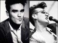 Smiths-Morrissey-2-copy