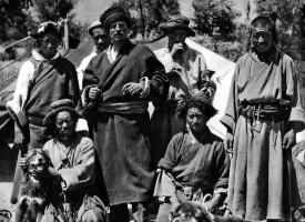 Sven_Hedin_Tibet