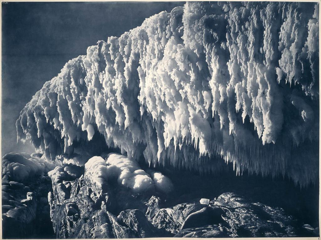 Fotografías de la Antartida hace 100 años A190006h1-1024x767