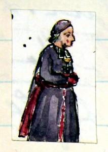 viktoria (5)