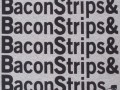 epic-meal-time-bacon-strips