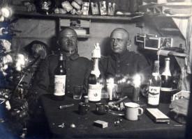 jól1916