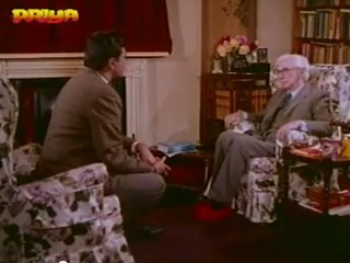 Bertrand Russell í Bollywood
