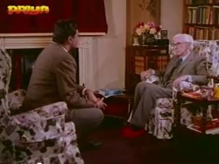 Bertrand Russell í Bollywood
